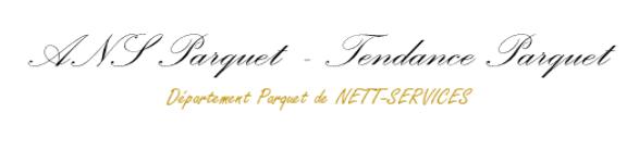 Parquet à Compiègne et Chantilly: Pose,ponçage et rénovation